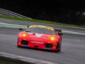 Ver foto 6 de Ferrari F430 GT 2007