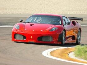 Ver foto 13 de Ferrari F430 GT 2007