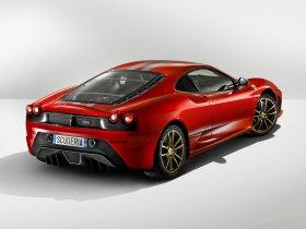 Ver foto 16 de Ferrari F430 Scuderia 2007