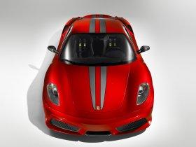 Ver foto 14 de Ferrari F430 Scuderia 2007