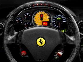 Ver foto 25 de Ferrari F430 Scuderia 2007
