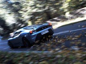 Ver foto 23 de Ferrari F430 Scuderia 2007