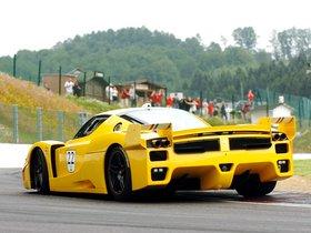 Ver foto 19 de Ferrari FXX 2005