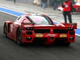 Ver foto 17 de Ferrari FXX 2005