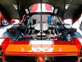 Ver foto 22 de Ferrari FXX 2005