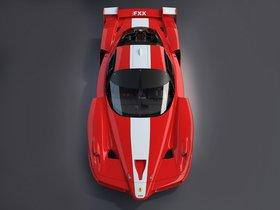 Ver foto 20 de Ferrari FXX 2005