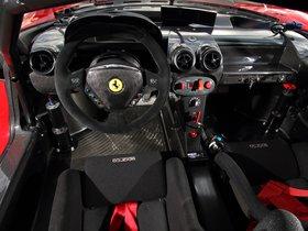 Ver foto 33 de Ferrari FXX Evolution 2007
