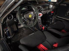 Ver foto 31 de Ferrari FXX Evolution 2007