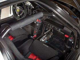 Ver foto 30 de Ferrari FXX Evolution 2007