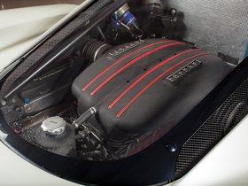 Ver foto 28 de Ferrari FXX Evolution 2007