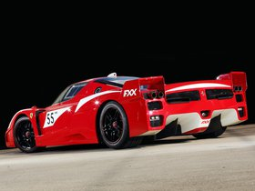 Ver foto 6 de Ferrari FXX Evolution 2007