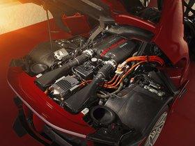Ver foto 22 de Ferrari FXX-K 2015