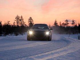 Ver foto 10 de Ferrari FF 2011