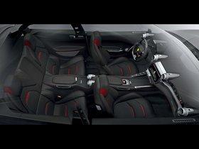 Ver foto 6 de Ferrari GTC4Lusso T 2016