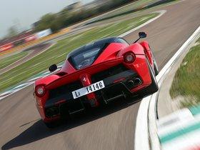 Ver foto 14 de Ferrari LaFerrari 2013