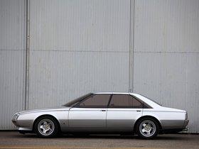 Ver foto 3 de Ferrari Pinin Concept 1980