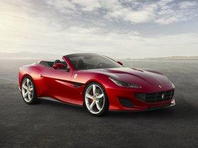 Fotos de Ferrari Portofino