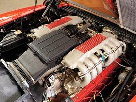 Ver foto 9 de Ferrari Testarossa USA 1984