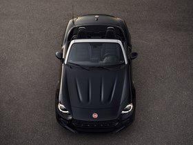 Ver foto 4 de Fiat 124 Spider USA 2016