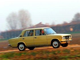 Ver foto 2 de Fiat 124 Special T 1970