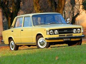 Fotos de Fiat 124 Special T 1970