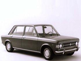 Ver foto 1 de Fiat 128 1969