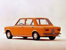 Ver foto 2 de Fiat 128 1972