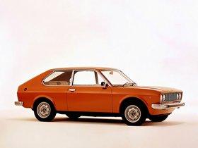 Ver foto 1 de Fiat 128 3P Berlinetta 1975
