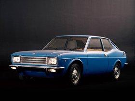 Ver foto 1 de Fiat Coupe S 1971