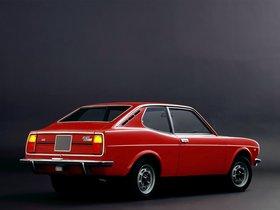 Ver foto 5 de Fiat Coupe SL 1971