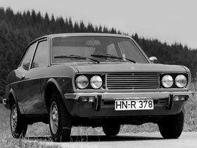 Ver foto 4 de Fiat Coupe SL 1971