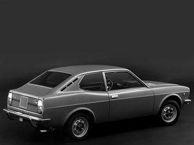 Ver foto 2 de Fiat Coupe SL 1971