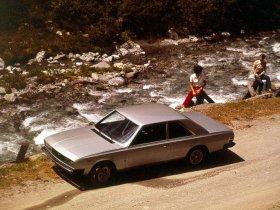 Ver foto 3 de Fiat 130 1971