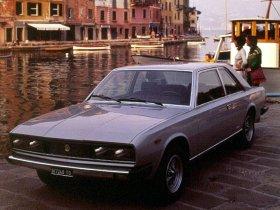 Ver foto 2 de Fiat 130 1971