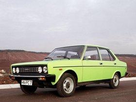 Fotos de Fiat 131