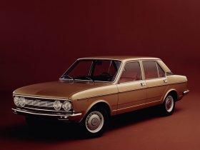 Ver foto 2 de Fiat 132 1974
