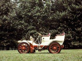 Ver foto 2 de Fiat 16-20 HP