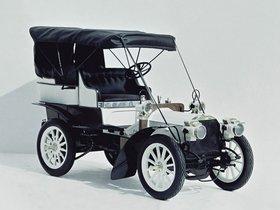 Ver foto 1 de Fiat 16-20 HP