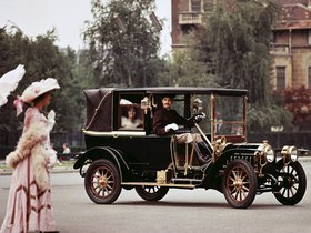 Fotos de Fiat 18-24