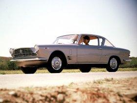 Fotos de Fiat 2300