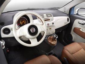Ver foto 6 de Fiat 500 1957 Edition 2014