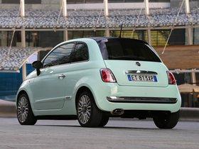 Ver foto 15 de Fiat 500 Cult 2014