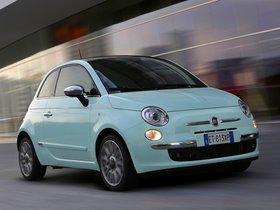 Ver foto 9 de Fiat 500 Cult 2014
