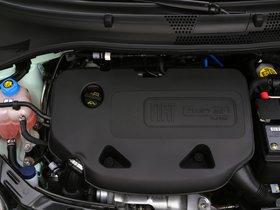Ver foto 18 de Fiat 500 Cult 2014