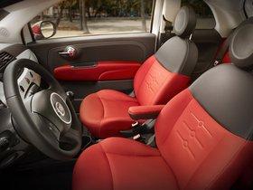 Ver foto 3 de Fiat 500 Ribelle 2015