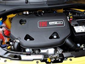 Ver foto 11 de Fiat 500 TwinAir 2012