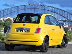 Ver foto 6 de Fiat 500 TwinAir 2012