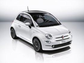 Fiat 500 1.0 Gse Pop
