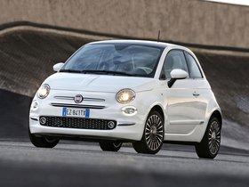 Ver foto 5 de Fiat 500 2015
