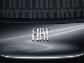 Ver foto 18 de Fiat 500C La Prima Italia 2020